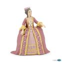 Karalienės Marie figūrėlė