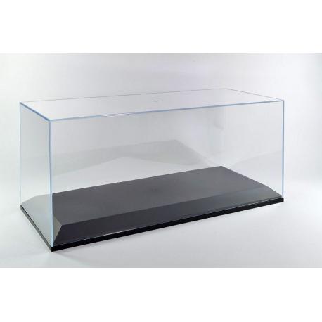Dėžutė 1:18 modeliui
