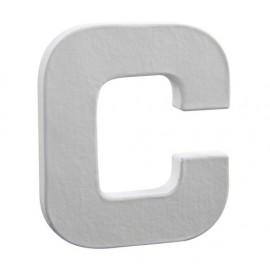 Raidė C
