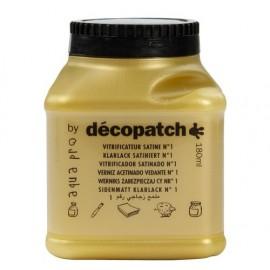 Decopatch lakas