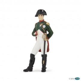 Napoleono I figūrėlė