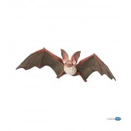 Šikšnosparnio figūrėlė