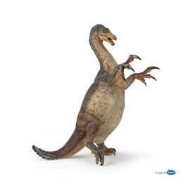 Terinozauro figūrėlė