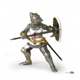Germanic Knight