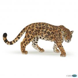Jaguaro figūrėlė