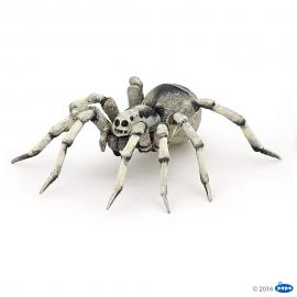 Tarantulo figūrėlė