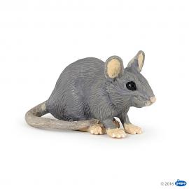 Pelės figūrėlė
