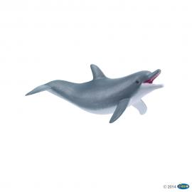 Delfino figūrėlė