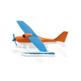 Hidroplanas