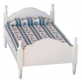 Viengulė lova