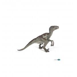 Velociraptoriaus figūrėlė