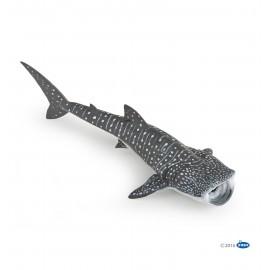 Bangininio ryklio figurėlė