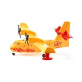 Ugniagesių sraigtasparnis