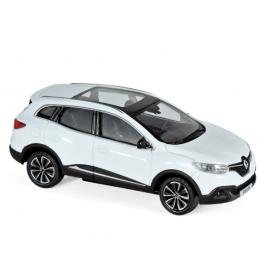 Renault Kadjar, 2015