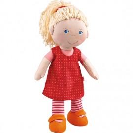 Gorjuss lėlė Ruby