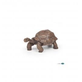 Galapagų vėžlio figūrėlė