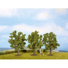 Slyvmedžiai