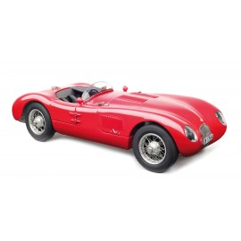 CMC Jaguar C-Type, 1952