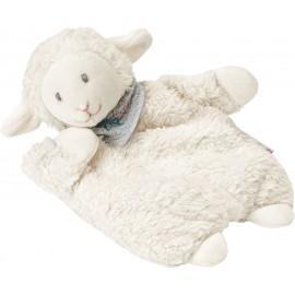 Lamb Mojo Pillow