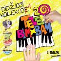 4CD Didžioji Tele Bim-Bam kolekcija - 2