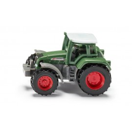 Fendt Favorit 926 Vario traktorius