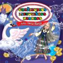 CD Gražiausios lietuviškos pasakos