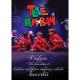 DVD Didysis Tele Bim-Bam ir LVSO koncertas