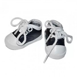 Paola Reina Amigas doll shoes