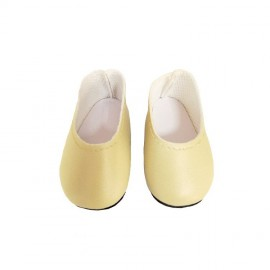 Paola Reina Amigas doll shoes