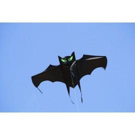 """Kite """"Bat"""""""