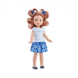 Lėlė Triana