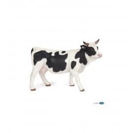 Karvės figūrėlė