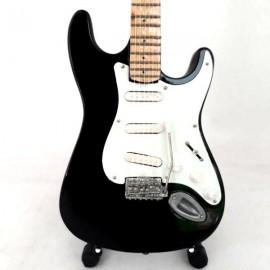 Eric Clapton gitaros modelis