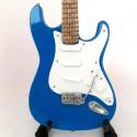 Mark Knopfler, Dire Straits gitaros modelis