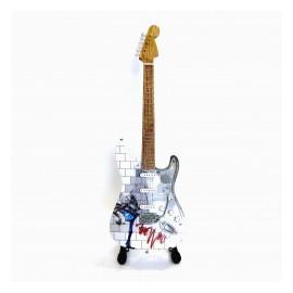 Guitar Replica - David Gilmour, The Wall