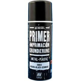 Prime - Black