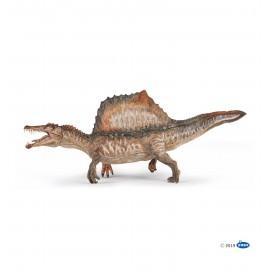 Spinosaurus Aegyptiacus XL