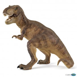 Tiranozauro figūrėlė