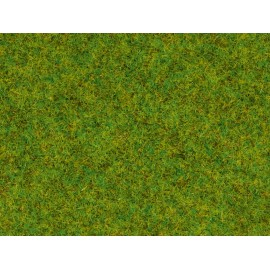 "Scatter Grass ""Spring Meadow"""