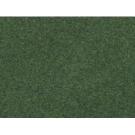 Barstoma žolė