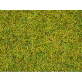 "Scatter Grass ""Summer Meadow"""