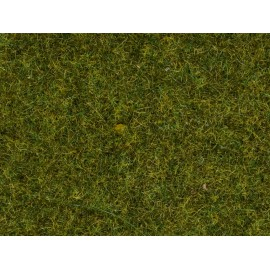 "Scatter Grass ""Meadow"""