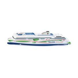Kruizinis laivas Tallink Megastar