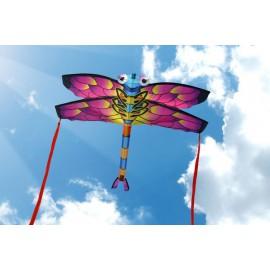 """Kite """"Dragonfly"""""""