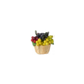 Grape basket