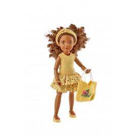 Doll Joy Summer Queen
