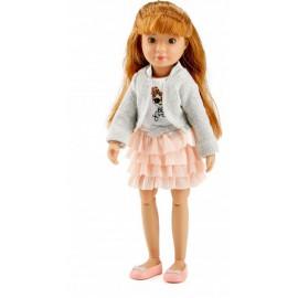 Doll Chloe