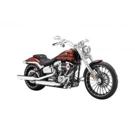 Harley Davidson CVO Breakout, 2014