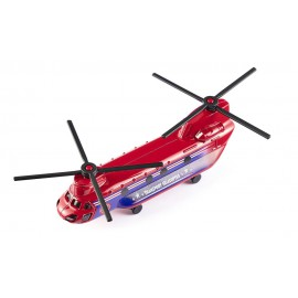 Sraigtasparnis