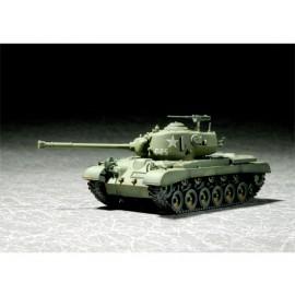 US M46 Patton
